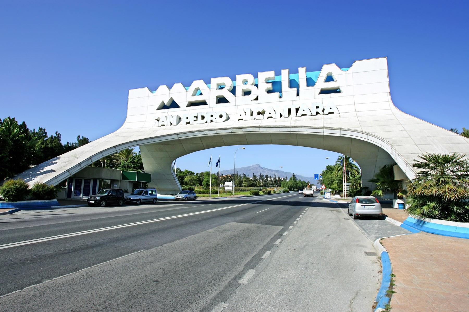 ona-alanda-club-marbella-guia-turistica-03
